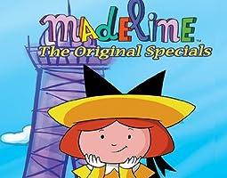 Madeline Season 1