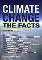 Climate Change: The Facts