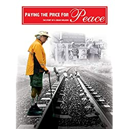 Paying The Price For Peace