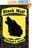 Black Wolf: A World at War Novel