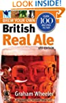 Brew Your Own British Real Ale (Camra)