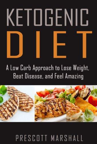 ketogenic diet book pdf free download
