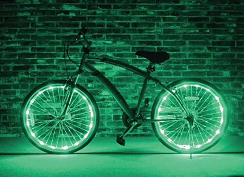 brightz-ltd-green-wheel-brightz-led-bicycle-light-2-pack-bundle-for-2-tires