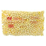 Buttered Popcorn Jelly Belly Beans (1kg)