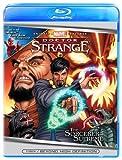 Image de Doctor Strange: The Sorcerer Supreme [Blu-ray]