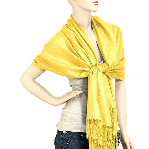 falari-womens-solid-color-pashmina-shawl-wrap-scarf-80-x-27-lemon-yellow