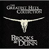 The Greatest Hits Collectionby Brooks & Dunn