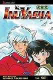 InuYasha, Volume 56