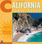 California State Parks: A Complete Re...