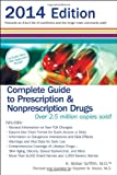 img - for Complete Guide to Prescription & Nonprescription Drugs 2014 book / textbook / text book