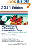 Complete Guide to Prescription & Nonp...