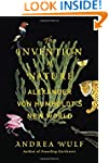The Invention of Nature: Alexander vo...
