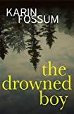 The Drowned Boy (Inspector Sejer 11)