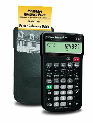 Image Result For Loan To Value Ltv Calculator Mortgage Calculators