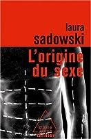 L'origine du sexe