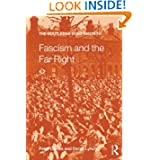 The Routledge Companion to Fascism and the Far Right (Routledge Companions to History)