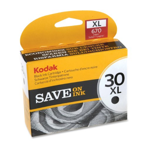 kodak-30b-xl-ink-cartridge-black-1-year-limited-warranty