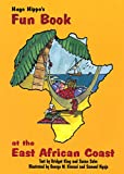 img - for Hugo Hippo: Fun at the East African Coast book / textbook / text book