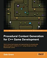 Procedural Content Generation for C++ Game Development
