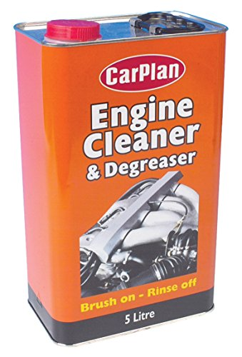 carplan-ecl005-engine-cleaner-and-degreaser