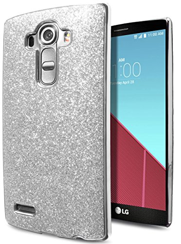 lg-g4-case-cimo-glitz-premium-glamour-glitter-bling-hard-case-for-lg-g4-2015-silver