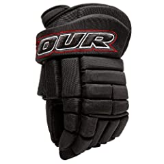 Buy Tour Hockey K-4 Pro Hockey Glove by Tour Hockey