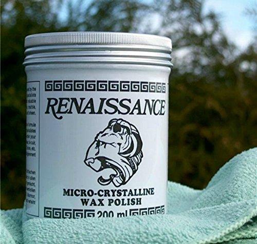 renaissance-micro-crystalline-wax-200-ml-free-microfibre-cleaning-cloth