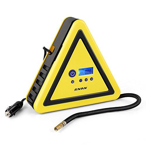 snan-compresor-de-aire-digital-bomba-inflador-portatil-con-luz-led-12v-50-psi-28m-cable-con-mechero-