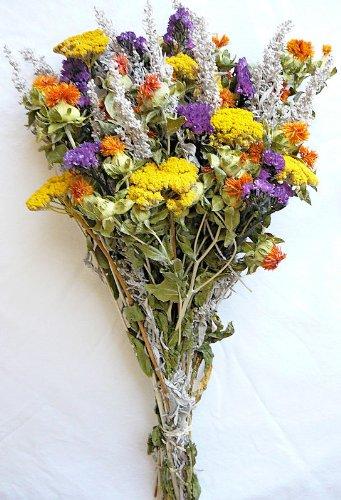 poppy flower bouquet poppy flower annabelle flowers clips. Black Bedroom Furniture Sets. Home Design Ideas
