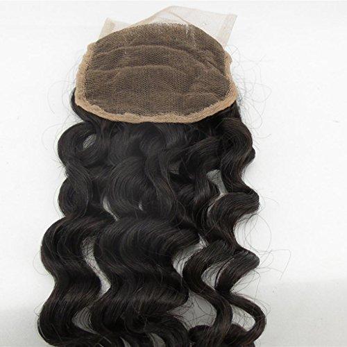 Vedar-Beauty-Lace-Closure-4x4-Remy-Peruvian-Virgin-Human-Hair-Deep-Wave-Natrual-Black