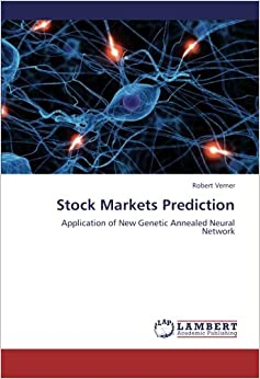 neural network applications in stock market predictions