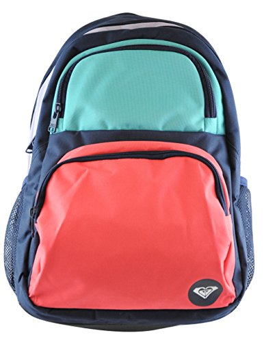 roxy-womens-shadow-dream-backpack-blue-one-size-eclipse-one-size