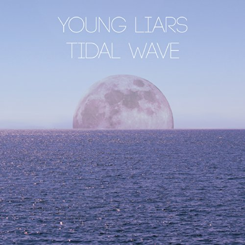 Young Liars-Tidal Wave-CD-FLAC-2014-PERFECT Download