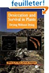 Desiccation and Survival in Plants: D...