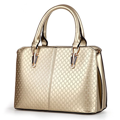 ys-womens-fashion-designer-trendy-hotselling-handbag