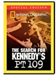 The Search for Kennedy's PT-109