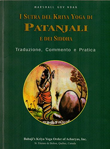 swami satyananda saraswati books pdf
