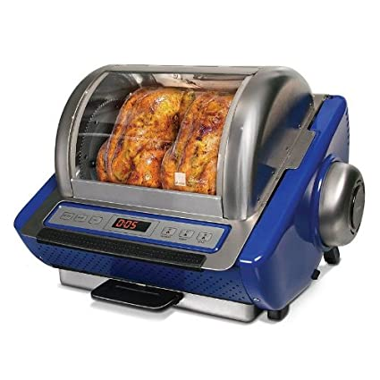 Ronco ST5250 Roaster Oven