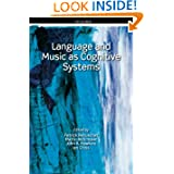 Music and Language Book