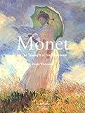 Monet or the Triumph of Impressionalism (Midi Series) (3822816922) by Wildenstein, Daniel