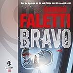 Bravo | Giorgio Faletti