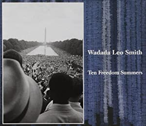 Ten Freedom Summers (4CD)