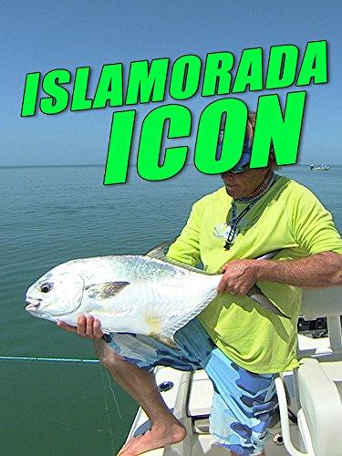 Clip: Islamorada Icon