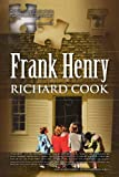 Frank Henry (1441580956) by Cook, Richard
