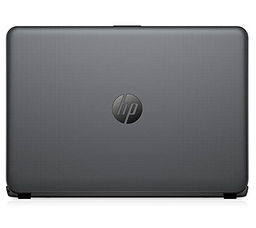 HP 240 G4 N3S58PT 14 Inches Intel Cor...