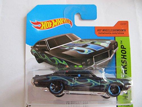 hot-wheels-2014-70-buick-gsx-215