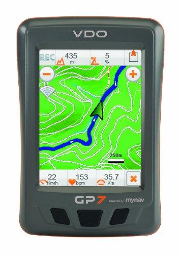 VDO-Outdoor-GPS-GP7-schweiz-topo-d-a-ch-strasse-Schweiz-Version
