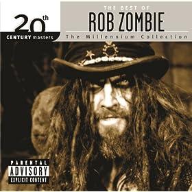 Best Of/20th Century [Explicit]
