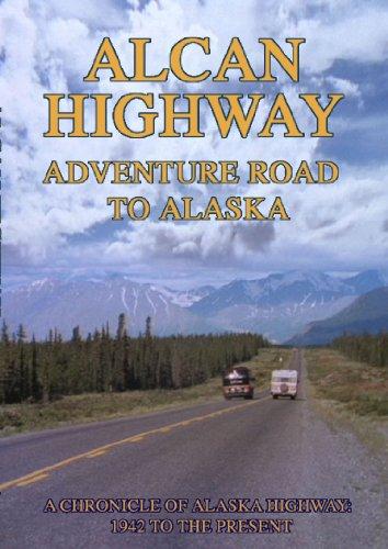 alcan-highway-adventure-road-to-alaska-alcan-highway-dvd-ntsc