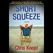 Short Squeeze | Chris Knopf